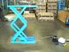 Bishamon CompacLift Scissor Lift Table